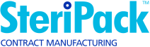 Medical devices and pharmaceutical products contract manufacturing and packing