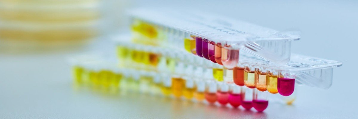 medical devices microbiological testing