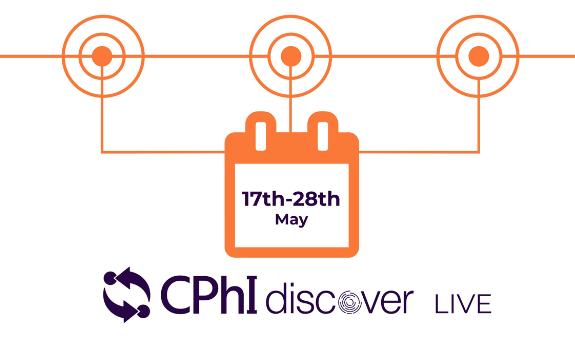 CPhI Discover 2021