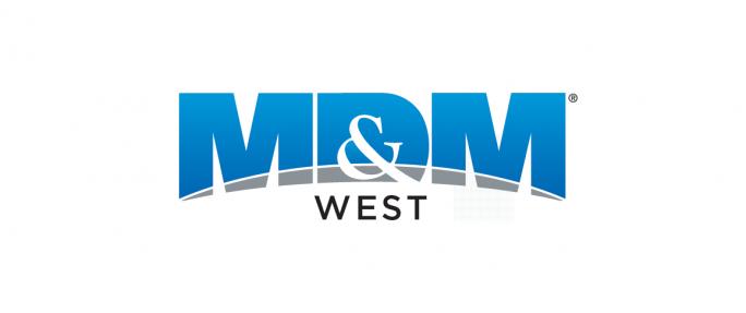 MDM Westa